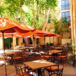 RT @TempeMission: Its patio weather in #Tempe http://t.co/Rtz8Kbw7We