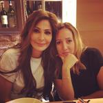 """""""@elissakh Enjoyin a Croatian night out in Zagreb with friends and campaign team #newproject""""♥♡♥♡♥♡ https://t.co/Mt9hoQ79FQ"""