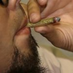 RT @WPXI: Study: Smoking Pot Doesnt Lower Your IQ http://t.co/yJDY5aBgZI http://t.co/DOUxAAeWts