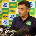 Aécio defende apuração de declarações de Youssef sobre Lula e Dilma http://t.co/LyeOndKoDg http://t.co/5cdp2Bqaqr #VotoAecioPeloBR45IL