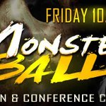 Live music and great drinks at Rochesters BIGGEST Halloween party- Monster Ball! #Rochester http://t.co/2oNIgG3Rwu http://t.co/DmWpx70Rqe