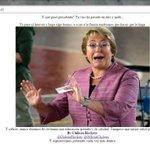 Piratas hackearon sitio web de Superintendencia de Seguridad Social http://t.co/zTZs9PX1rH http://t.co/mToJDTuMZQ