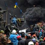 RT @euromaidan: Дорогой друг, не голосуй за клоунов и популистов. Слишком много испытаний мы прошли в этом году. http://t.co/NBlaJ6JhPv