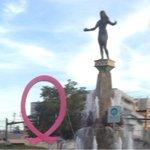 @Moluskein @ANGELIQUEBURBU @YoyoFerran DESDE CAGUAS, CIUDAD d la INDIA CON NALGAS x FUERA, VIERNES #odiamoslaamistad http://t.co/T3DWC1qd4h