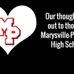 Its been a sad day in our state. Keeping #MPHS in our thoughts. http://t.co/Bfsx8Qtkx2 <3 http://t.co/jgXgArgeiT
