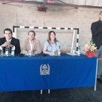 RT @rbarriadillems: Con Papás y mamás @confepachile #Copiapo reunidos c @enavonbaer @FulvioRossiC y @Felipeward x #MalaReformaEducacional http://t.co/Bw6cA5ippQ
