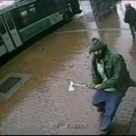 NYC police commissioner: Hatchet attack was terror http://t.co/rUsKCRbOrX http://t.co/G2n4yz2rwS