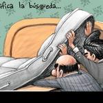 Mientras tanto @epn #México busca desaparecidos #paulete #ayotzinapa @brozoxmiswebs @julioastillero @jorgeramosnews http://t.co/TZUujjcOWr