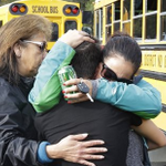 RT @KIRO7Seattle: UPDATED: Faces of #MarysvilleShooting http://t.co/ES5l22Ue7P http://t.co/9h36ADTikw