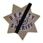 RT @BlueAlertUs: E.O.W. 10/24/2014 Deputy Danny Oliver, 15yrs, Leaves a Wife and Two Daughters. #R.I.P. @sacsheriff @PlacerSheriff http://t.co/wgmY7dWJbj