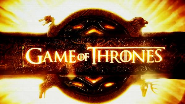 GameOfThrones Actor Cast in Syfy Miniseries