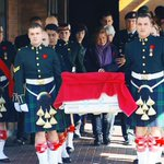 Nathan was Canadas son, says family of slain soldier: http://t.co/fUIOZBhSoS http://t.co/WQTrDHSiqN