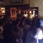 RT @odonoghuescor: @MezquitaRugby de fiesta!! #cordobaesp #odonoghuescordoba http://t.co/SMr2E2Q4ij