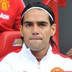 RT @Bolanet: http://t.co/3fUG8ONzay - Filipe Luis: Falcao Adalah Seekor Harimau http://t.co/QD7o1dRVrZ