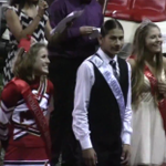 RT @GlobalGrind: Marysville high school shooter Jaylen Fryberg was crowned Homecoming Prince last week http://t.co/Z9r6XYxbEy http://t.co/ZnpLgBmwXK