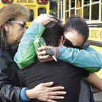 #KOMOTV #komonews#komoradio Parents still searching for answers in #MarysvilleShooting http://t.co/LcUAT0n8sB