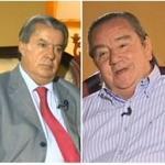 RT @Kafkava: Sitios de DD.HH. cuestionan a Pablo Honorato, el periodista que entrevistó a Cristián Labbé http://t.co/uUptWx9MXX http://t.co/Urb1CBhMRg