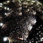 RT @PTI_Kamoke: Me also Part Of Gujrat Jalsa ♥ @RamshaAS @FuriousAnie @KiranLoveIsPTI @bushraarif6 @Bushraali123 @Allah_ki_bandii http://t.co/cXukXeeqPK