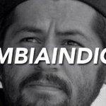 """#ColombiaIndignada """"Romaña"""" el creador de la pesca milagrosa, también disfruta en La Habana por cuenta de Santos http://t.co/MkTk61lAPi"""