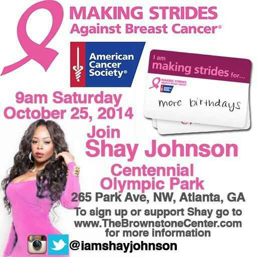OK yall! I'm goin to bed I'm exhausted! If UR in the Atl area come down to Centennial Olympic Park tom. startin @ 9am http://t.co/SU3Rvv2zjI