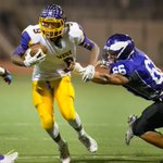 Heres a quick look at the Class A and B #nebpreps football playoff pairings: http://t.co/Eusg8RZQG5 http://t.co/VaPdmaq9vS