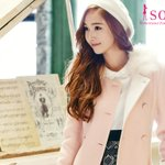 Jessica - SOUP Screen saver 1 1280*1024 http://t.co/dusU6tIAWe 1024*768 http://t.co/2dQco9j1JL http://t.co/nuXHCeLs9N