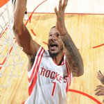 RT @HoustonRockets: Recap: Rockets Withstand Late Spurs Rally for 96-87 Win. Read: http://t.co/8ZzjOAO7DH http://t.co/Hw3LDR2TSo