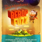 Also-if you live in #losangeles & are into #animation, dont miss the premiere of @BebopFuzz: https://t.co/EAR04no4Td http://t.co/GhgQR52577