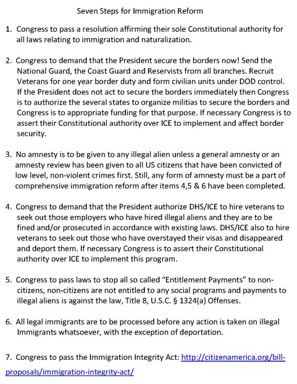 Mandatory Congressional Constitutional Responsibility https://t.co/fHCbdbeXu8 please read and retweet this article! July 07, 2016 at 07:02…
