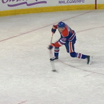 RT @shnarped: Congrats to Leon Draisaitl (@Drat_29) on his first NHL goal! #oilers http://t.co/mXOAuxPhut