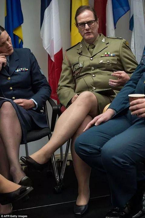 gruppovuha-trans-foto