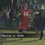 Video Highlights | Male stays perfect with 28-21 win over Manual http://t.co/SDbp2cqN7h @kyhighs http://t.co/4vB5X5Hi79