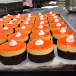 #halloween #cakes #normandiebakery #chefjosette #cooking http://t.co/VBGWyrc6MR