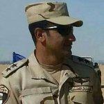 استشهاد حفيد المشير أبو غزالة الرائد محمد في الهجوم اليوم على كمين كوم القواديس بشمال سيناء http://t.co/JaNI3P9sGA http://t.co/okHLsmMed1