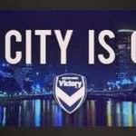 Just incase anyones forgotten... #OneTeamInMelbourne #MelbDerby #MVFC #10YearsProud http://t.co/vTlnzKigrb