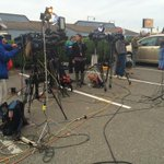 RT @NickKIRO7: 5pm media briefing about to begin, live on @KIRO7Seattle. #MarysvilleShooting http://t.co/vRibrDiPlD