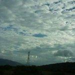 En cielo en la Huasteca Potosina, San Luis Potosí (vía @arelytm76) http://t.co/4qKFnOASmd