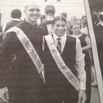 RT @pgcornwell: The #MPHS shooter was the Homecoming freshman prince this year. He was featured in the Tulalip newsletter. http://t.co/nBPd0Z4biG