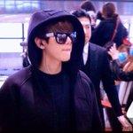 RT @candycrush0506: 141025 김포공항 출국 preview #백현 #BAEKHYUN 깽애쥐 잘다녀와용♥ http://t.co/UOTH8wZ3sO