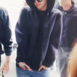 141025 김포공항 출국 #백현 #baekhyun . 겸디야ㅠㅁㅠ!♥♥ http://t.co/GVPqNAzSmf