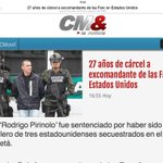 RT @RiveraNicolasC: @rcnlaradio #ColombiaIndignada #ColombiaIndignada #SantosTripleHP #SantosTripleHP http://t.co/RbosQIunK3