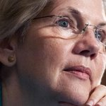 Hillary Clinton wants you to know she's a fan of Elizabeth Warren. http://t.co/DJNK05kavO (Tom Williams/Getty) http://t.co/FvdecH4Byv