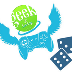 RT @GeekandSundry: Please donate to help sick kids and don't forget to watch our livestream Saturday http://t.co/0AWUGRnRba