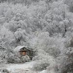 """RT @Amaraasport: """"@bolodm: Байшин доторхыг төсөөл дөө. http://t.co/kYPkLdsiJE"""" Дөнгөж өглөө болж байна Болод оо?Наадхаа орой бололдоо?!!:)))"""