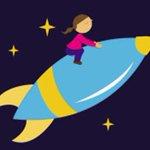 """Chileniños"": La plataforma de panoramas para padres e hijos http://t.co/mGE1Ox4YXe http://t.co/UqMoMVPZPL"