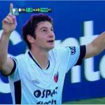 GRACIAS ALARIO!!! @PipaAlario9 http://t.co/2FaJ3PVJnY