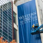 RT @WWU: Our $60M fundraising campaign, our largest ever, is officially underway. #WesternGives http://t.co/rjrK2hhGXV http://t.co/JyitFvT9CA