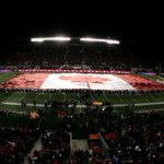 RT @REDBLACKS: Tonight, we remembered the lives of WO Patrice Vincent and Cpl. Nathan Cirillo. MUST-WATCH: http://t.co/yYdlKcs7vg http://t.co/lMosaN1s85