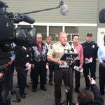 RT @hanamkim: Teachers were heroic getting kids to safety according police #Marysvilleshooting #Q13FOX http://t.co/OhQoQeY9nH