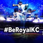 That didnt take long! Royals on the board 1-0!!! LIVE UPDATES: http://t.co/vRzJCrxQ4n #WorldSeriesGame3 http://t.co/92vaTg7a7s